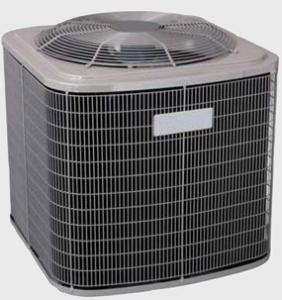 HVAC-Cool-282x300